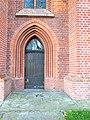 Kołobrzeg, bazylika konkatedralna Wniebowzięcia Najświętszej Maryi Panny DSCF8421.jpg