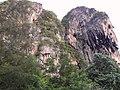 Ko Libong, Kantang District, Trang, Thailand - panoramio (1).jpg