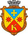 Kobelj s.png