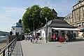 Koblenz im Buga-Jahr 2011 - Rheinanlagen 06.jpg