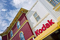 Kodak Outlet and Emporium (Dreamworld).jpg