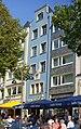 Koeln Altstadt-Nord Alter Markt 26.jpg