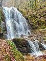Kolešino Waterfall 2018 (2).jpg