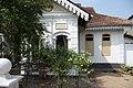 Koloniaal huis - panoramio.jpg
