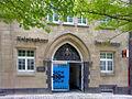 Kolpinghaus Essen.jpg
