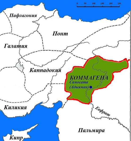 File:Komagen135.jpg