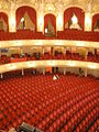 Komische Oper Berlin interior Oct 2007 081.jpg