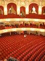 Komische Oper Berlin interior Oct 2007 081.jpg
