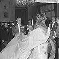 Koningin Juliana en prins Bernhard, Bestanddeelnr 915-2813.jpg