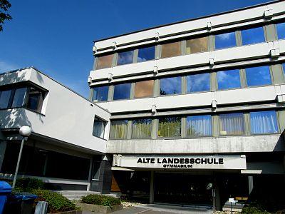 Korbach-AlteLandesschule-Neu-14-08-10-DSCF3524.jpg