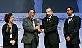 Korea 2014 UN Public Service Forum 30 (14536798833).jpg