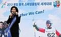 Korea Special Olympics PR 04 (8383307642).jpg