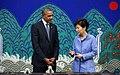 Korea US President Obama Visiting 13 (14041552152).jpg