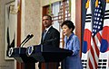Korea US President Obama Visiting 17 (14021623246).jpg