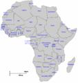 Kort yvir afrika.png