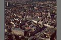 Kortrijk Luchtfoto - 22775 - onroerenderfgoed.jpg