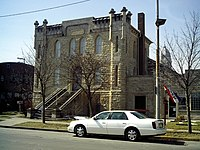 Kosciusko County Jail.jpg