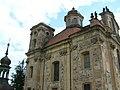 Kostel Valeč 1.8.2004 - panoramio.jpg