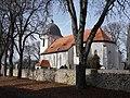 Kostel sv. Stepana Myto 06.JPG