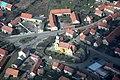 Kostomloty - panoramio.jpg