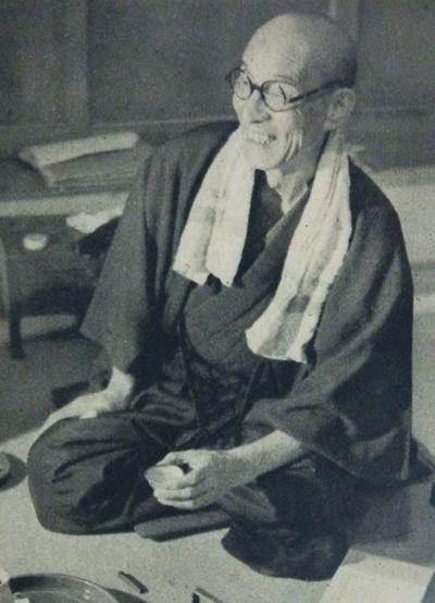 https://upload.wikimedia.org/wikipedia/commons/thumb/b/b7/Kosugi_Hoan.JPG/400px-Kosugi_Hoan.JPG