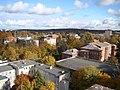 Koszalin (widok z TP) - panoramio (4).jpg