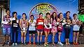 Kota-Kinabalu Sabah Borneo-International-Marathon-2015-15.jpg