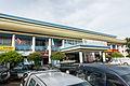 KotaBelud Sabah MajlisDaerahKotaBelud-03.jpg