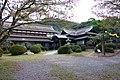 Kotohira-cho Assembly Hall 琴平町公會堂 - panoramio.jpg