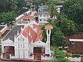 Kottayam Puthenangadi Kurisupally - കോട്ടയം പുത്തനങ്ങാടി കുരിശുപള്ളി.jpg