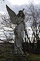 Kovářov. Socha anděla (1).jpg