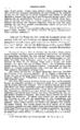 Krafft-Ebing, Fuchs Psychopathia Sexualis 14 053.png