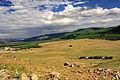 Krajobraz w Parku Narodowym Gorchi-Tereldż 24.JPG