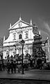 Kraków, kościół pw. śś. Piotra i Pawła 003.jpg