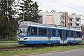 Krakow tramwaj RF326.jpg