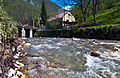 Kraljeva Sutjeska - Trstionica.jpg