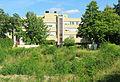 Krankenhausgarten Berlin-Westend.jpg