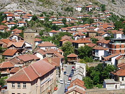Kratovo-panorama.jpg