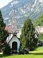 Kreuzbichler-Kapelle Matrei in Osttirol.JPG