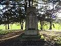 Kriegerdenkmal cunnersdorf märz2017 (12).jpg