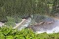 Krimmler Wasserfälle - panoramio (23).jpg