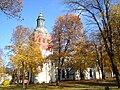 Kristina kyrka, Sala 1.jpg