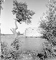 Kronobergs slottsruin - KMB - 16001000022310.jpg