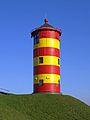 Krummhörn Pilsum Leuchtturm.jpg