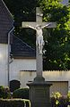 Kruzifix Wasserfuhr Dortmund Lanstrop IMGP0811 smial wp.jpg