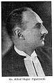 Ks.AlfredHugoFigaszewski.jpg