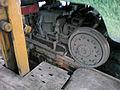 Ktm-tramway-bogie.jpg