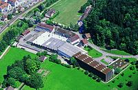 Kuhn Rikon Factory.jpg