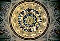 Kul Sharif Mosque - panoramio.jpg