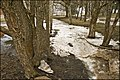 Kuldiga - panoramio - Laima Gūtmane (simka… (15).jpg